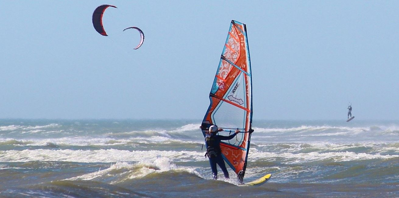 Water Sports2 585706 1920