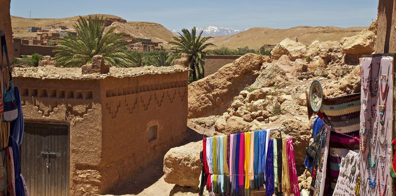 Morocco 2750047 1920