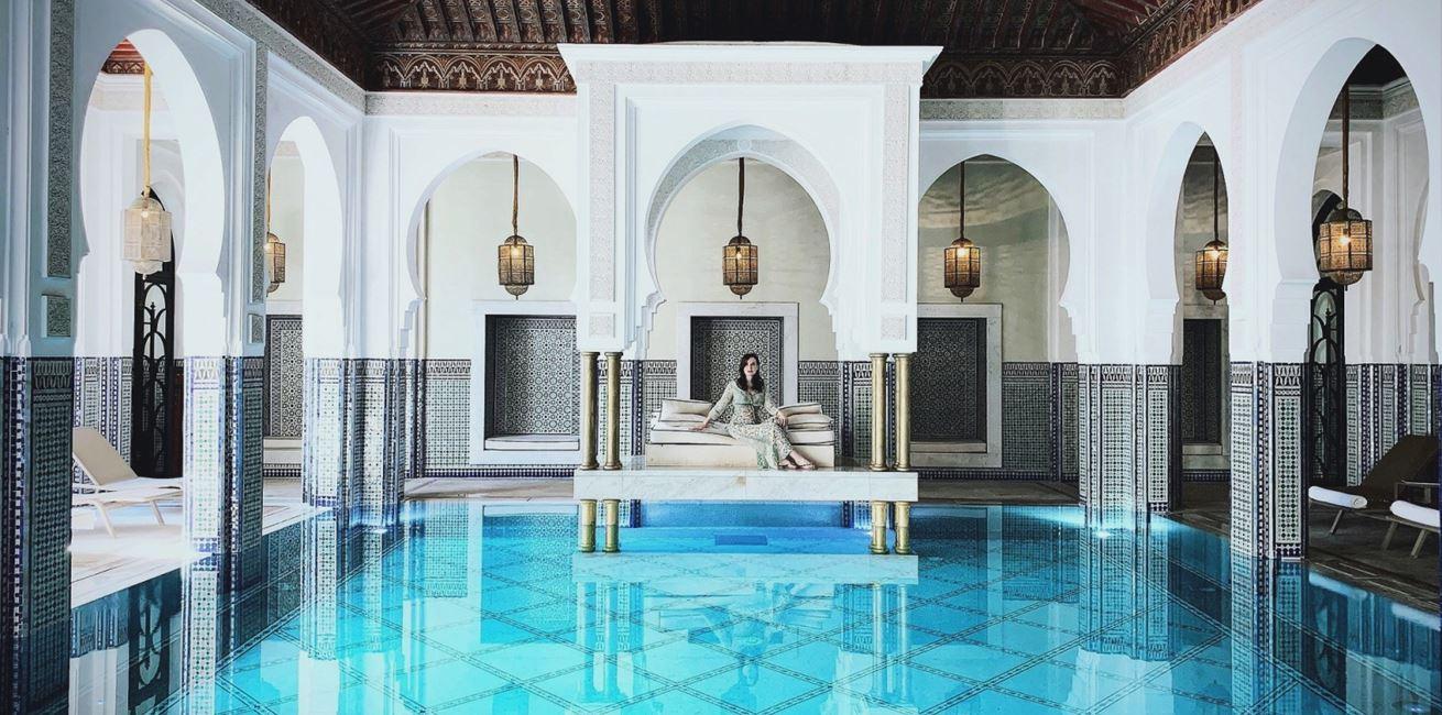 Marrakech 5095887 1920