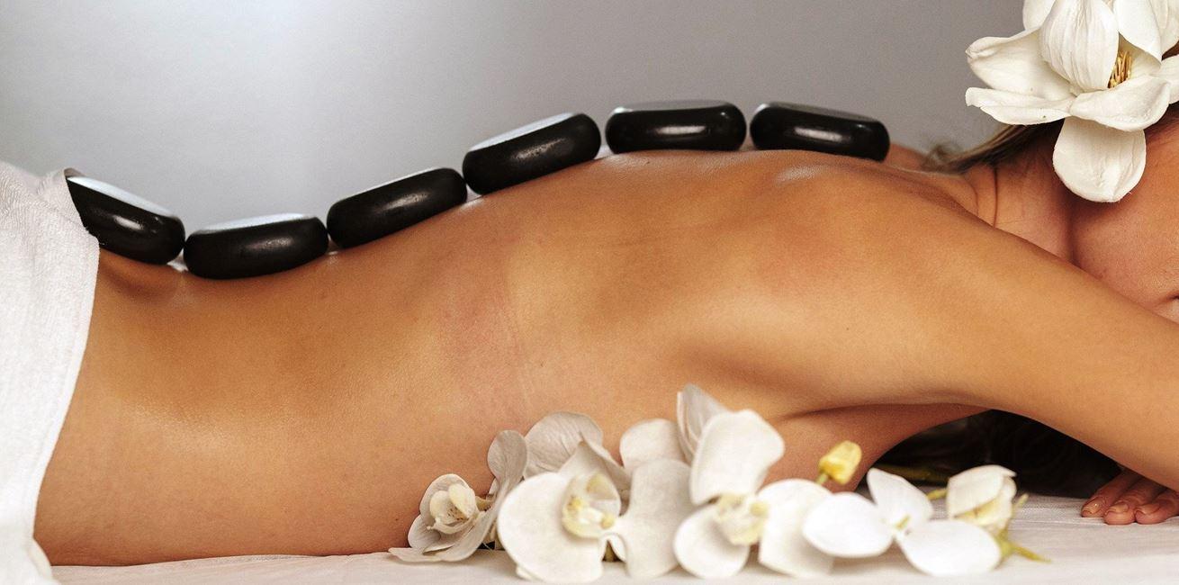 Massage 5578598 1920