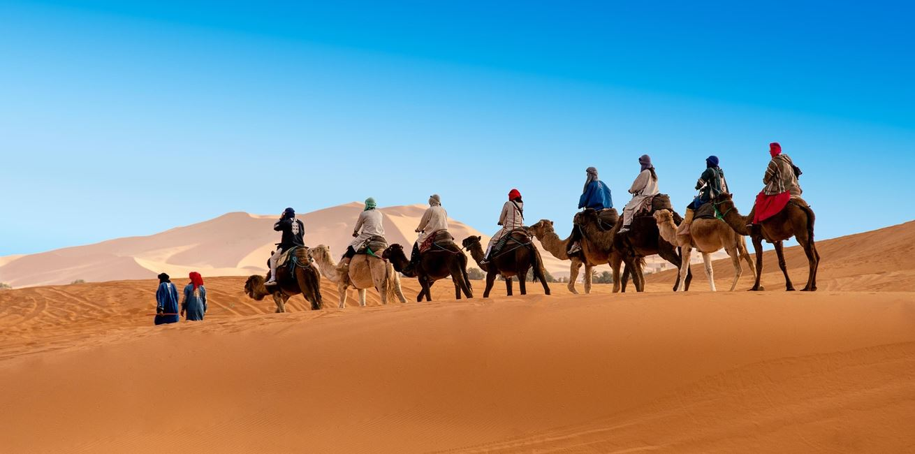Desert 4944794 1920