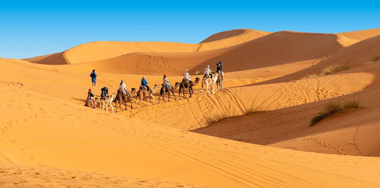 Desert 4948425 1920