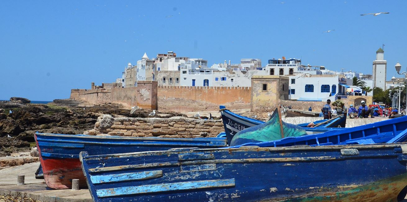 Essaouira 2943149 1920