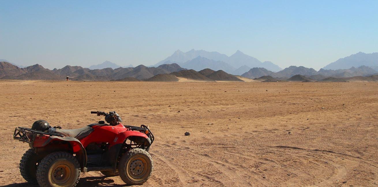 Desert 5009555 1920
