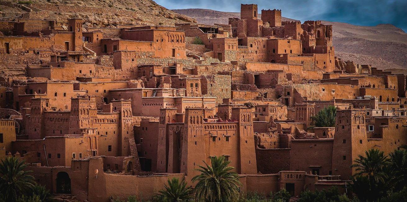 Morocco 2349647 1920