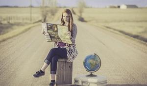 Globe Trotter 1828079 640