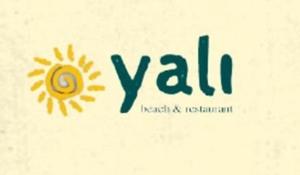 Yali Beach Club