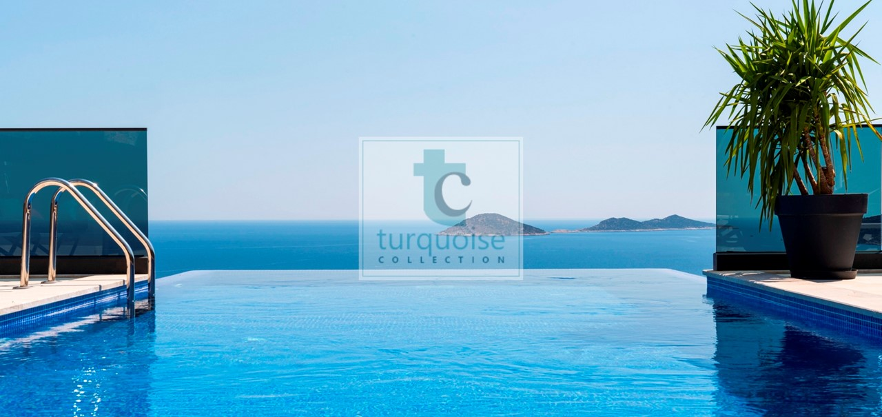 Turquoise Bay 4