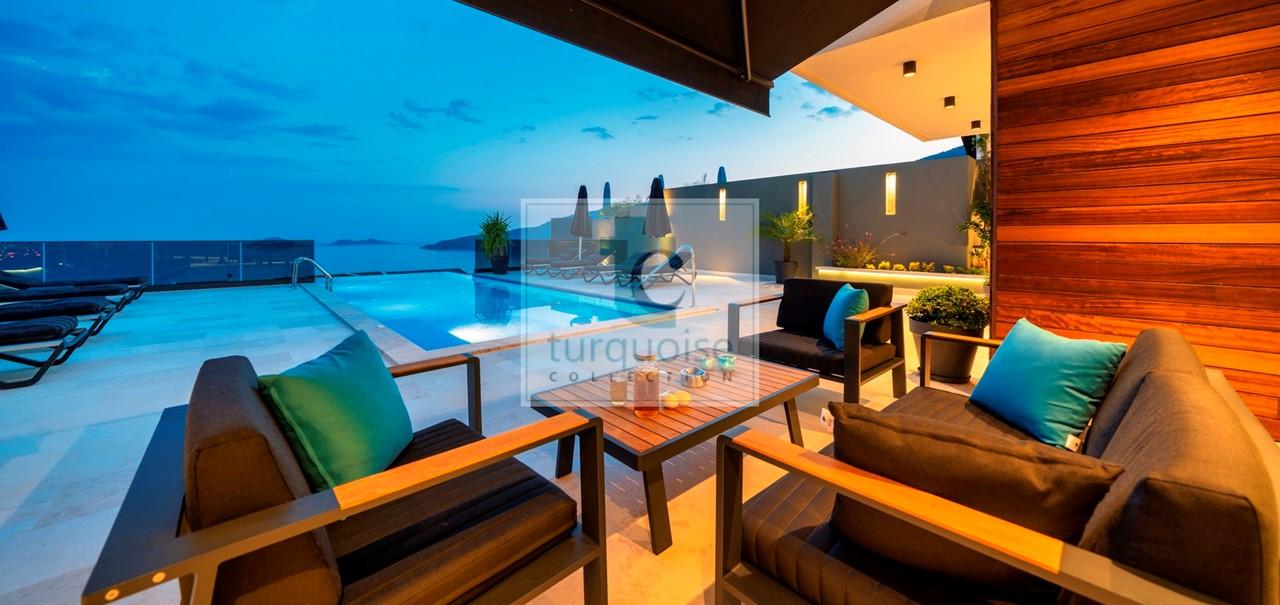 Turquoise Bay 7