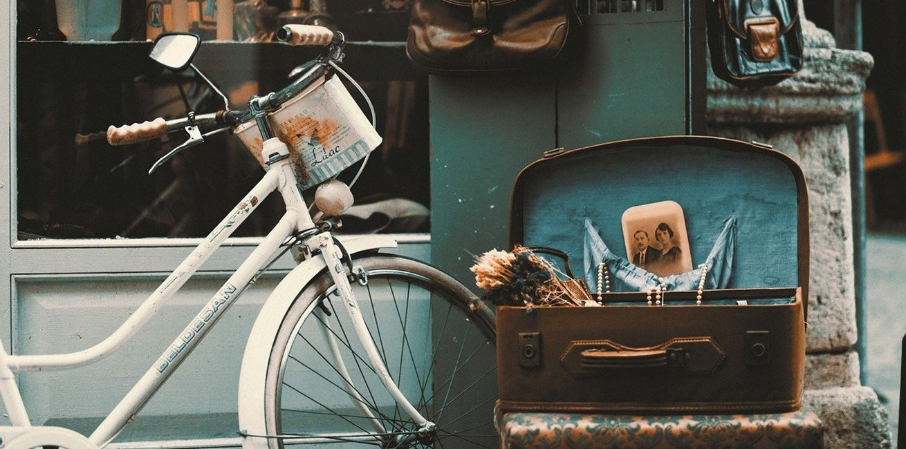 Bicycle 1872682 1280