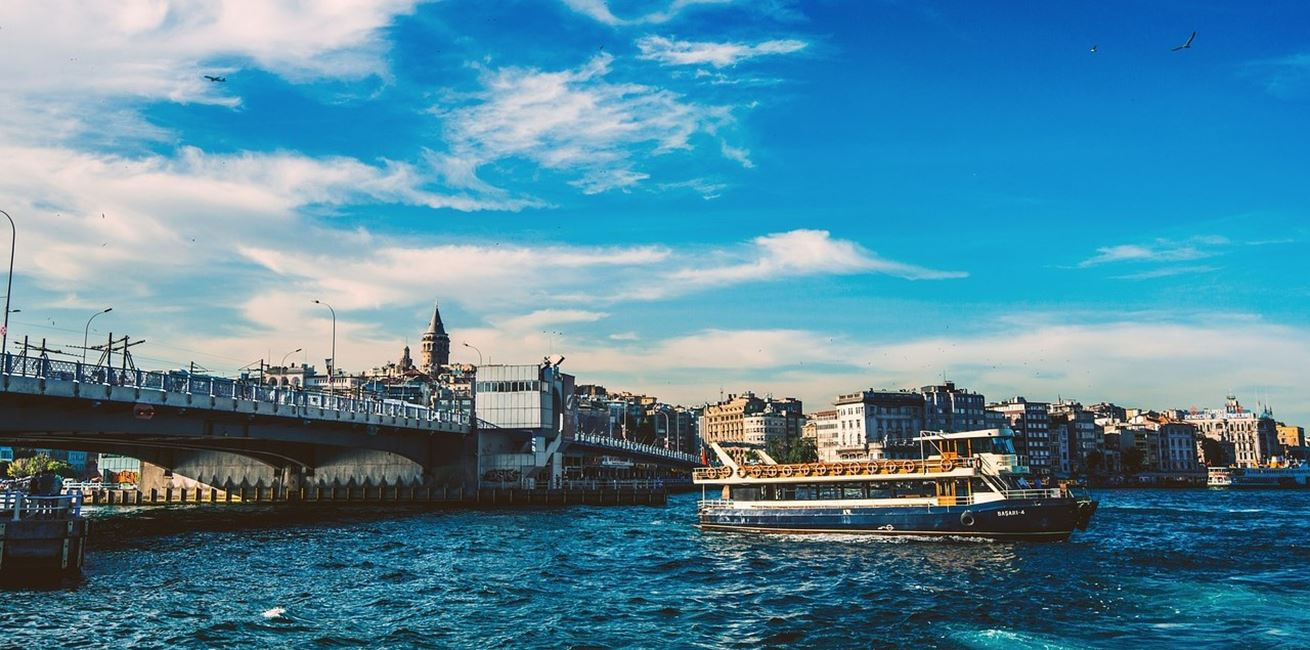 Istanbulferry 3911225 1280