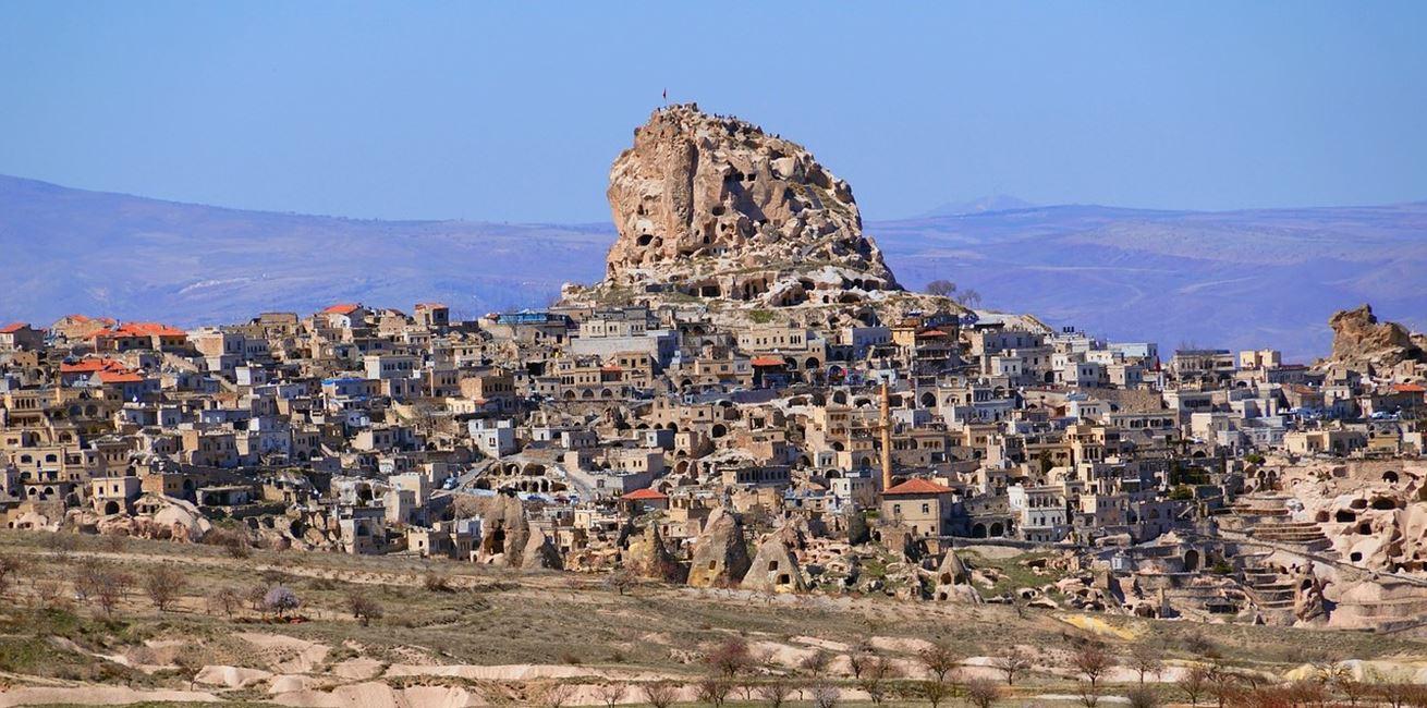 Cappadocia 2220967 1280