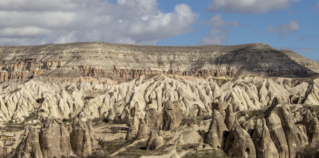 Cappadocia 4053657 1920