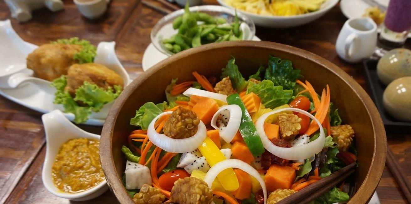 Sweet Restaurant Asian Dish Meal Food 1040918 Pxherecom