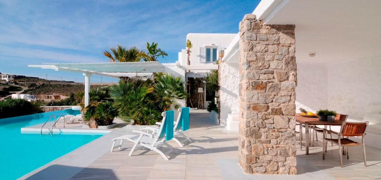 Villa Benoite 3