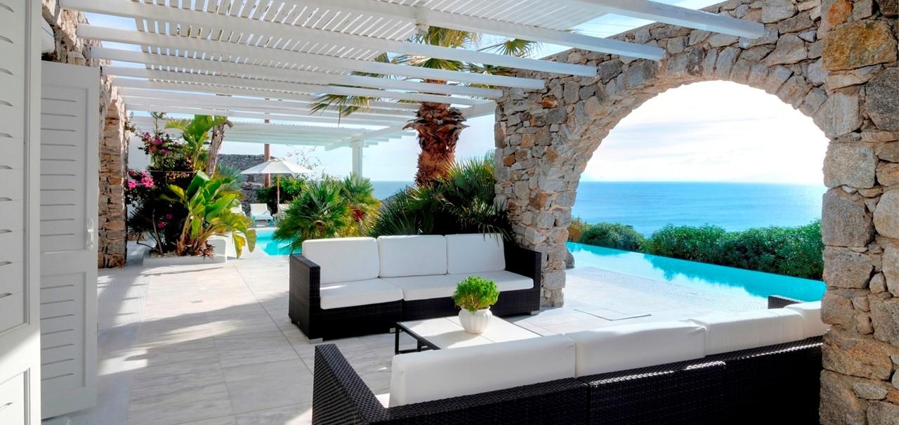 Villa Benoite 7