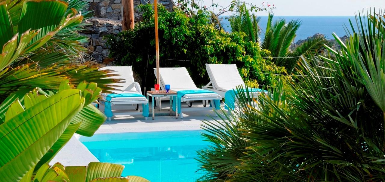Villa Benoite 8
