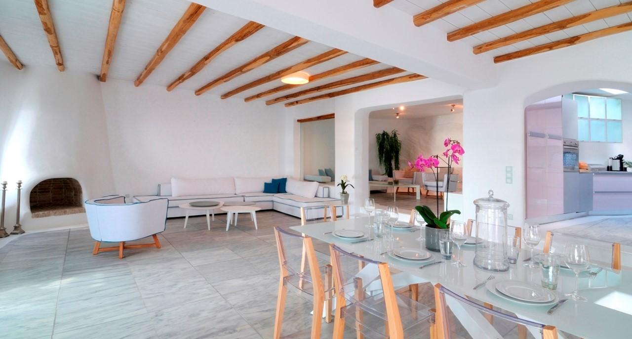 Villa Benoite 11
