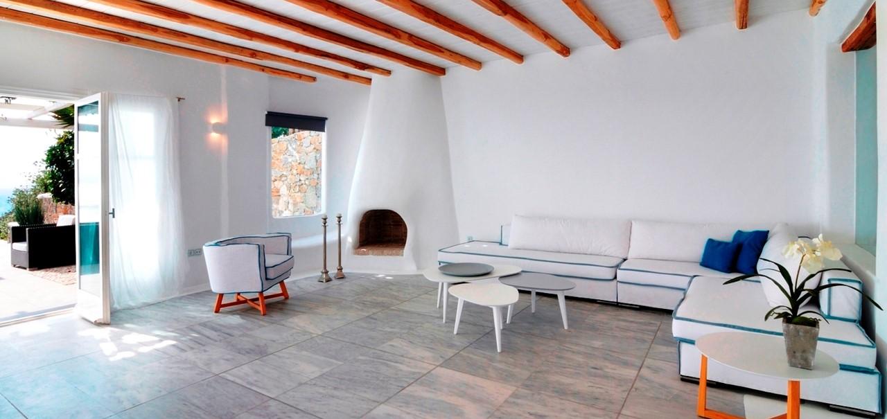 Villa Benoite 12