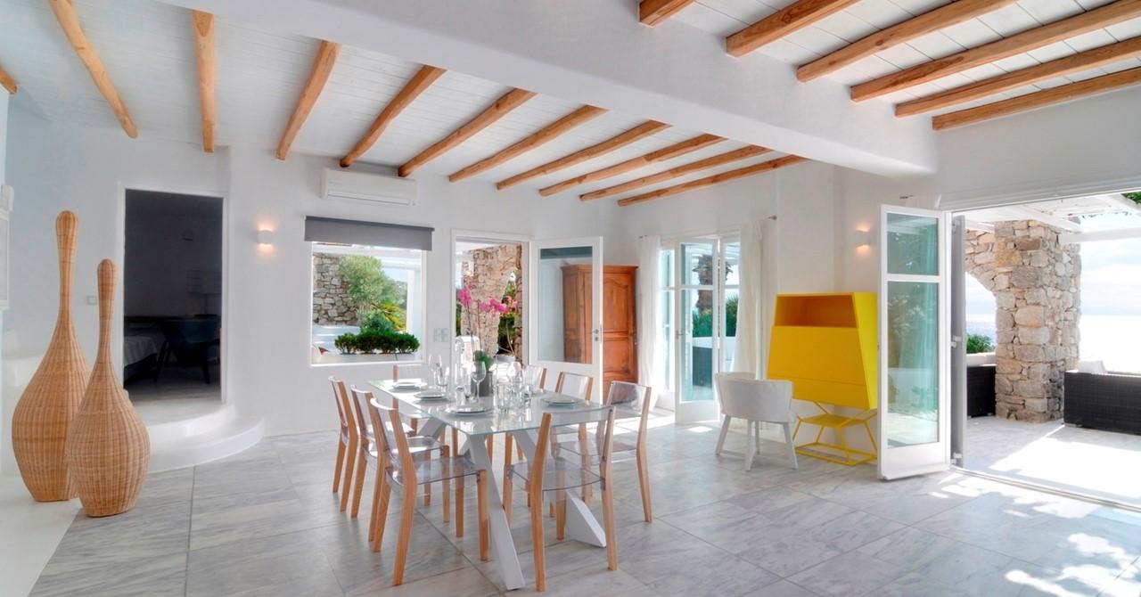 Villa Benoite 13
