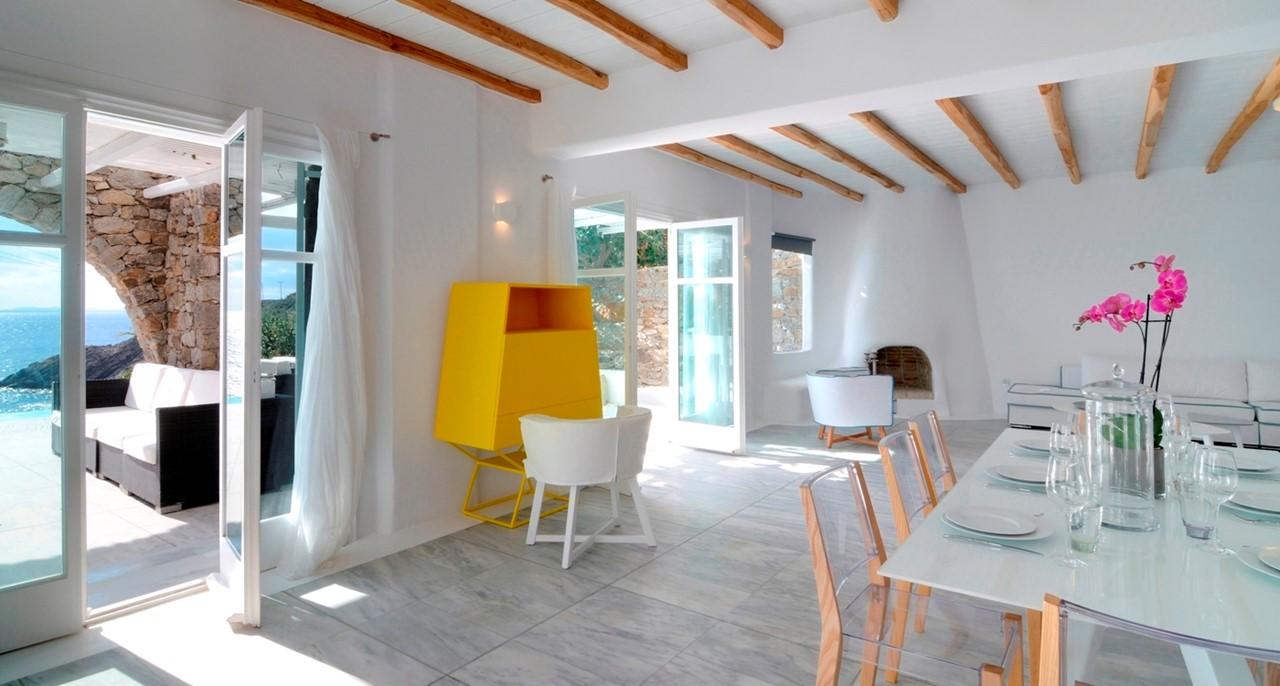 Villa Benoite 14