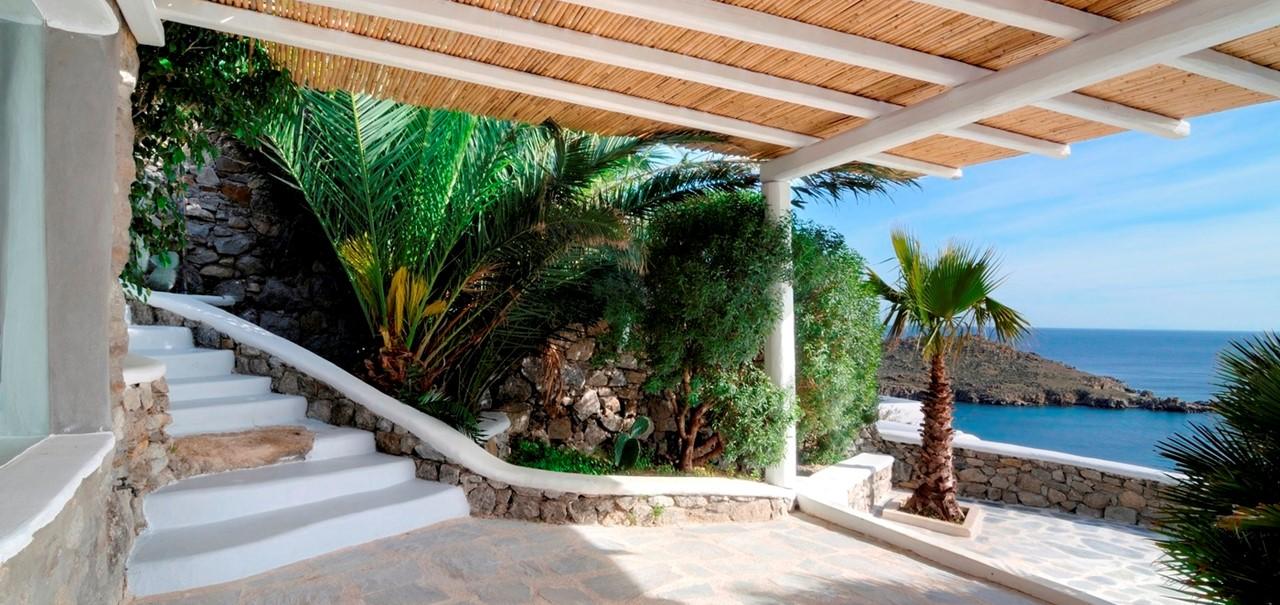Villa Benoite 31