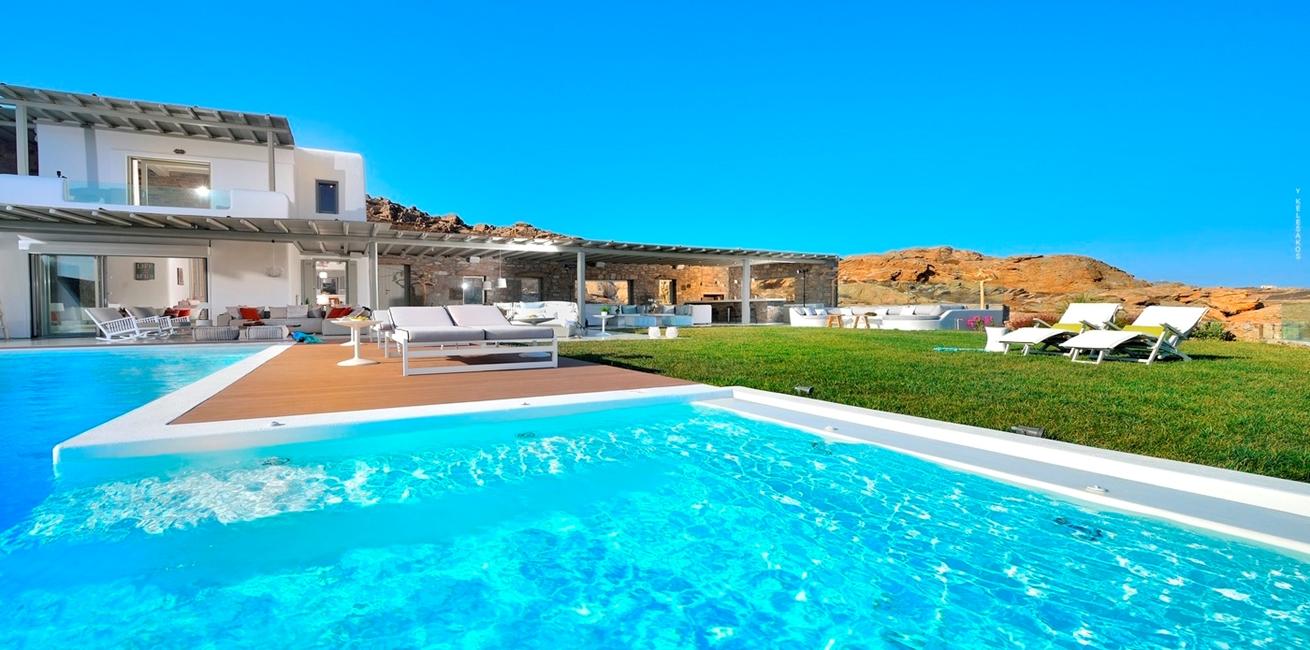 Villa Viviana 6