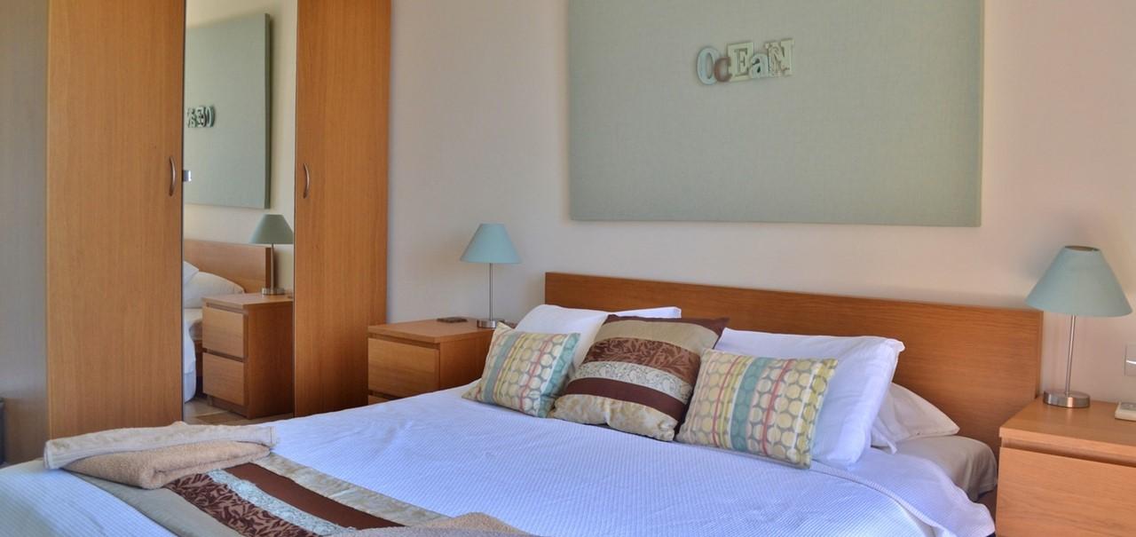 Bedroom1 Y