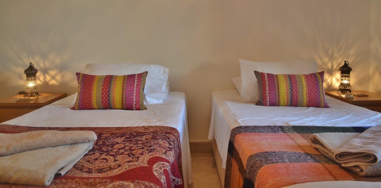 Bedroom2 1 Ynmaybe