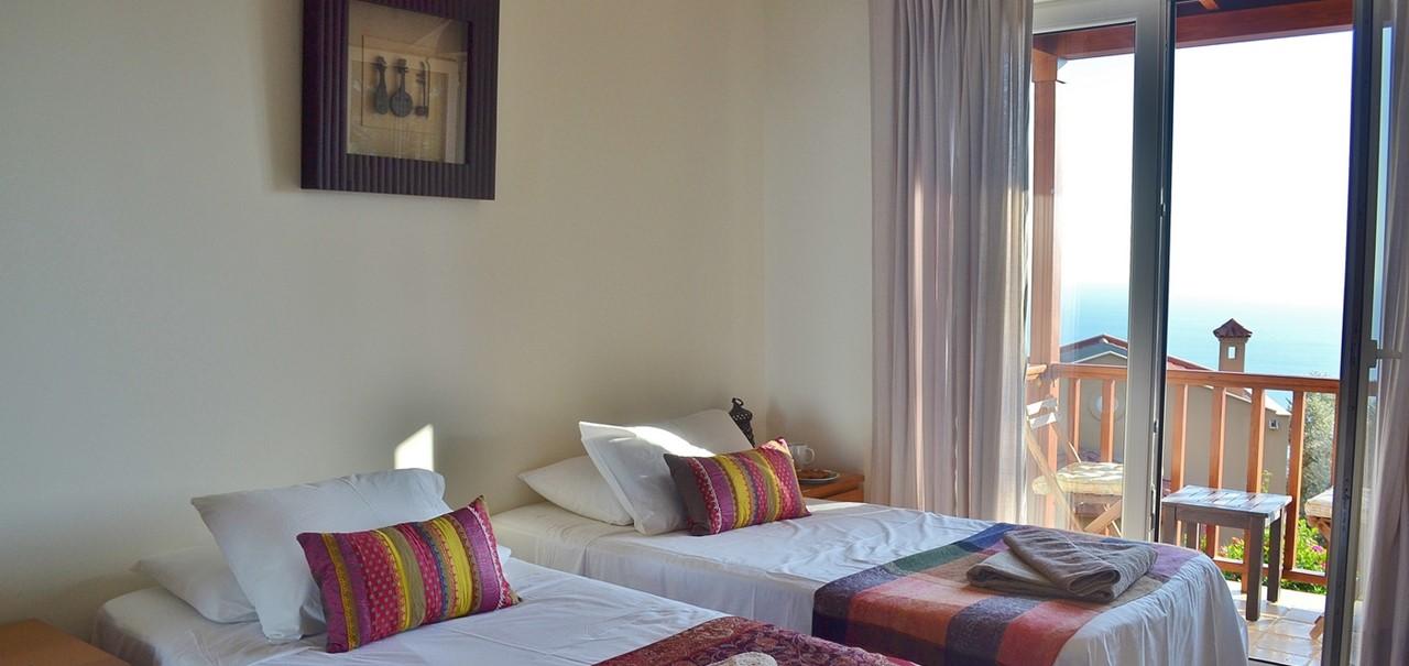 Bedroom2 5 Y