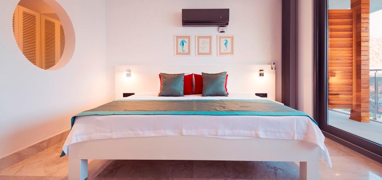 Zenato Bedroom 2016