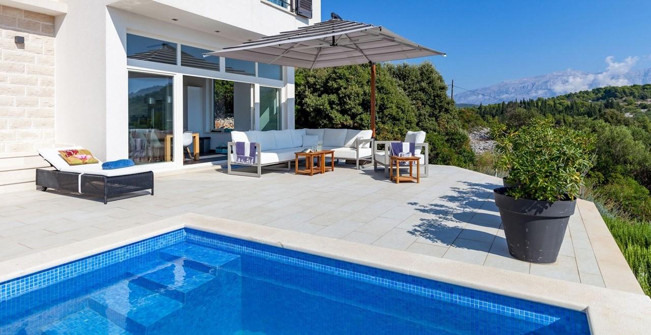 Villa Andora 2