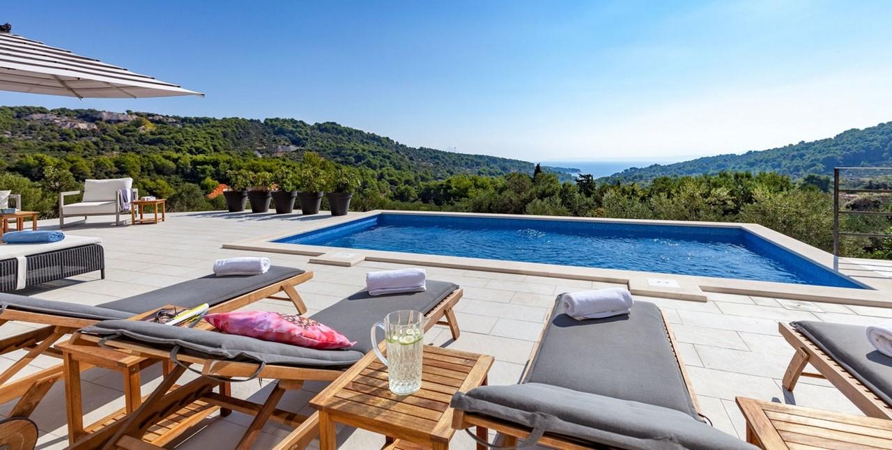 Villa Andora 3