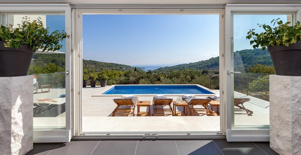 Villa Andora 14