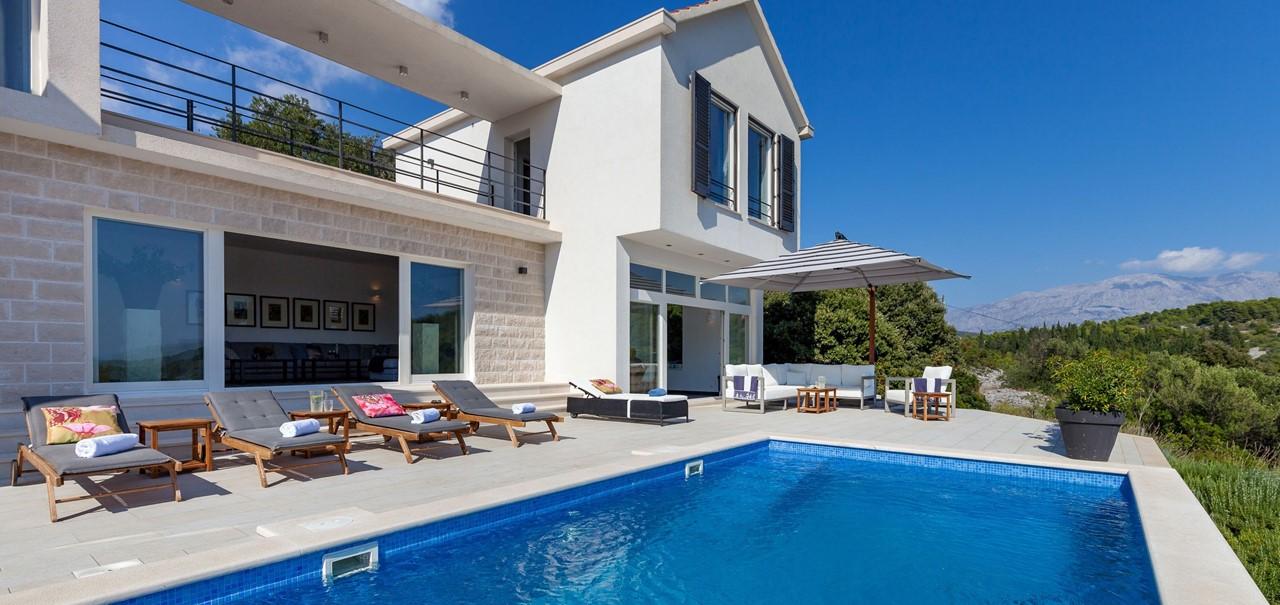 Villa Andora 23