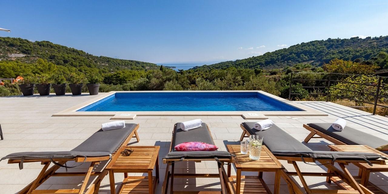Villa Andora 25