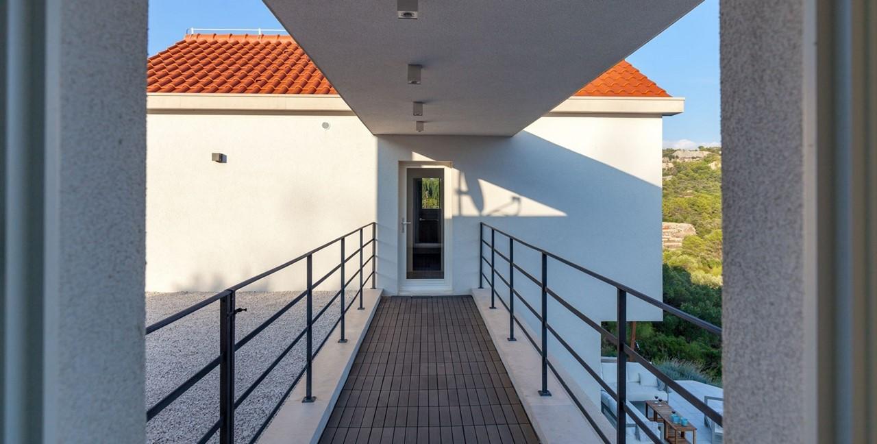 Villa Andora 31