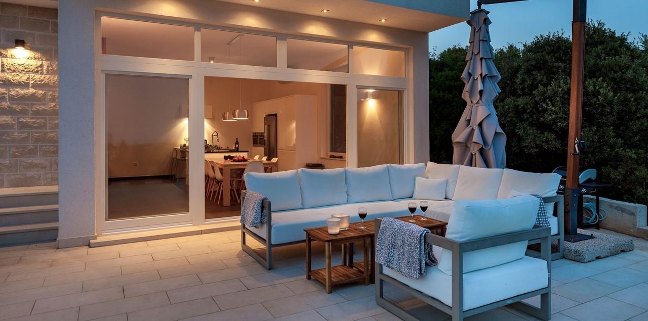 Villa Andora 32