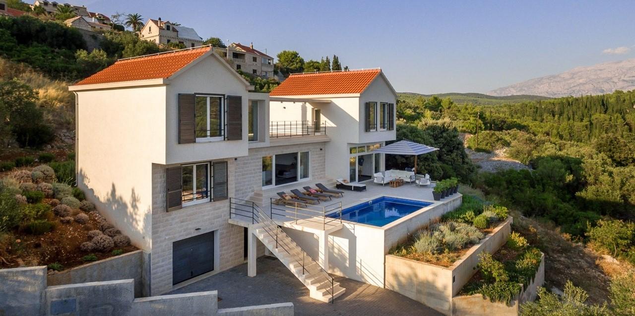 Villa Andora 36