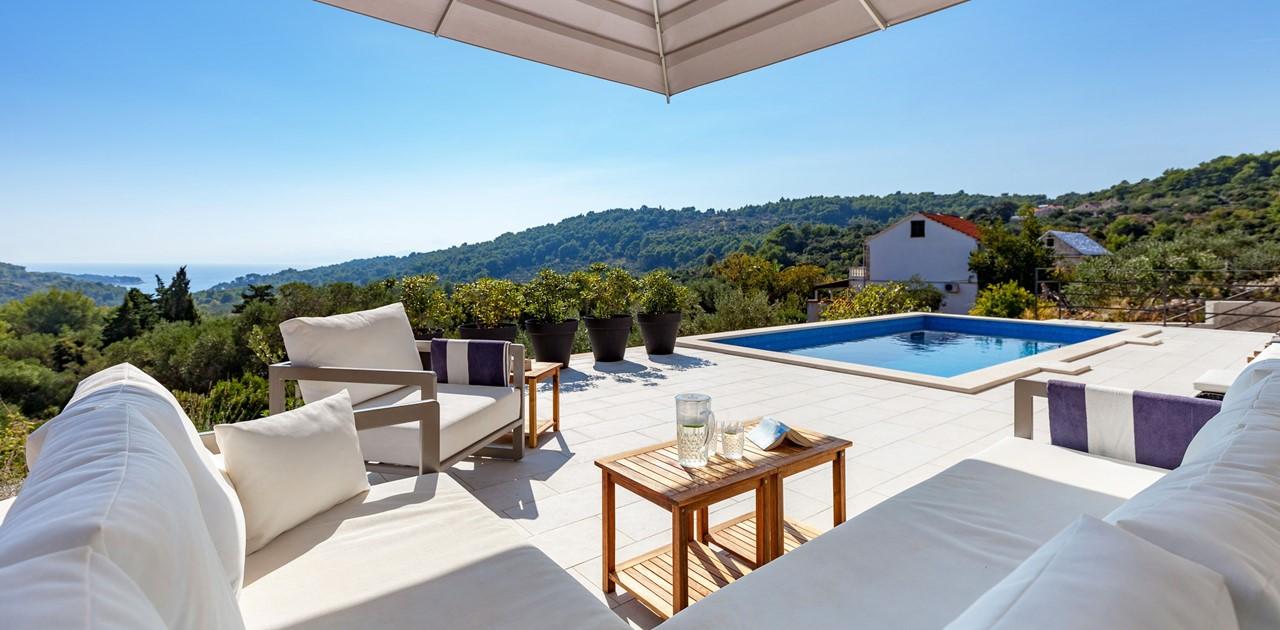 Villa Andora 37