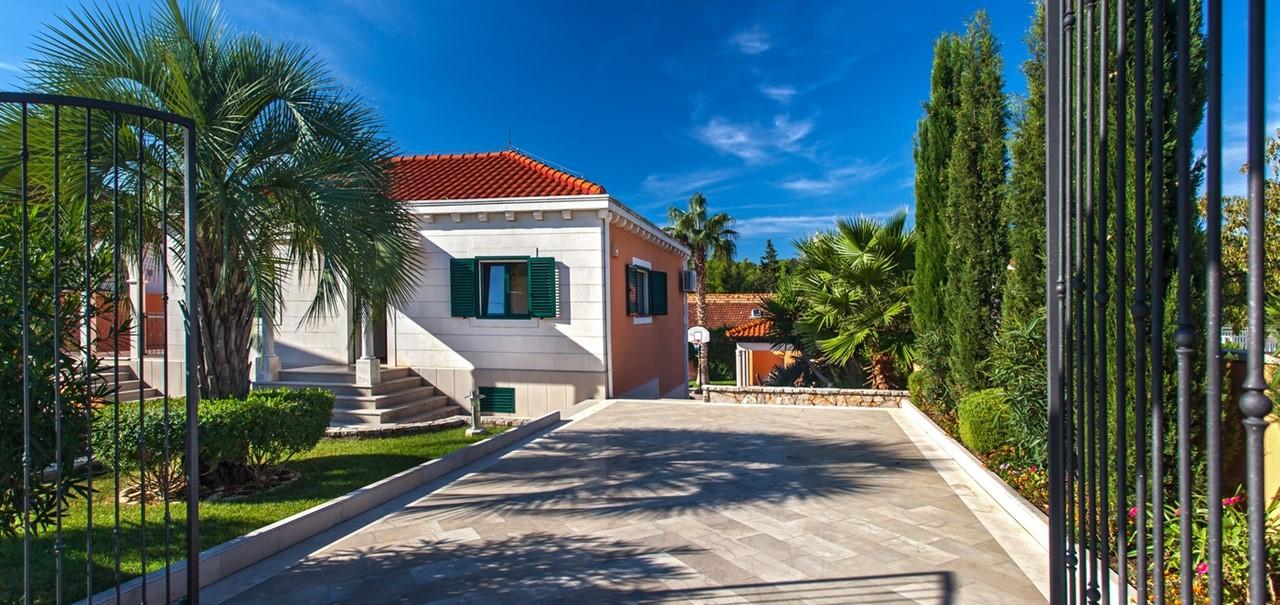 Villa Rasotica 18