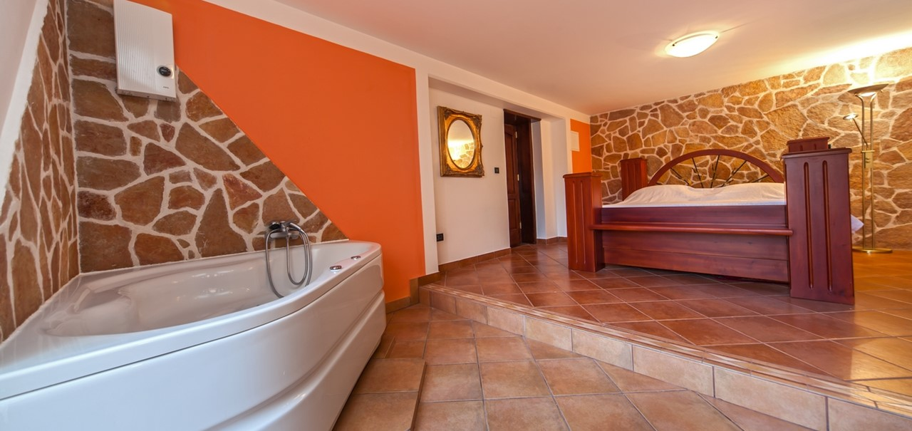 Villa Rasotica 30