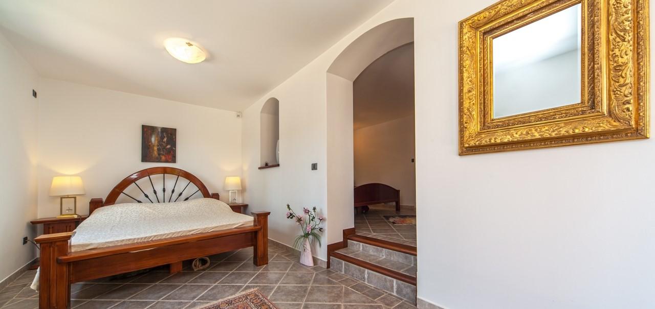 Villa Rasotica 32