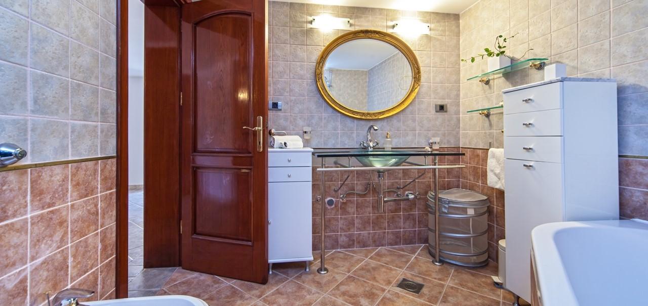 Villa Rasotica 35