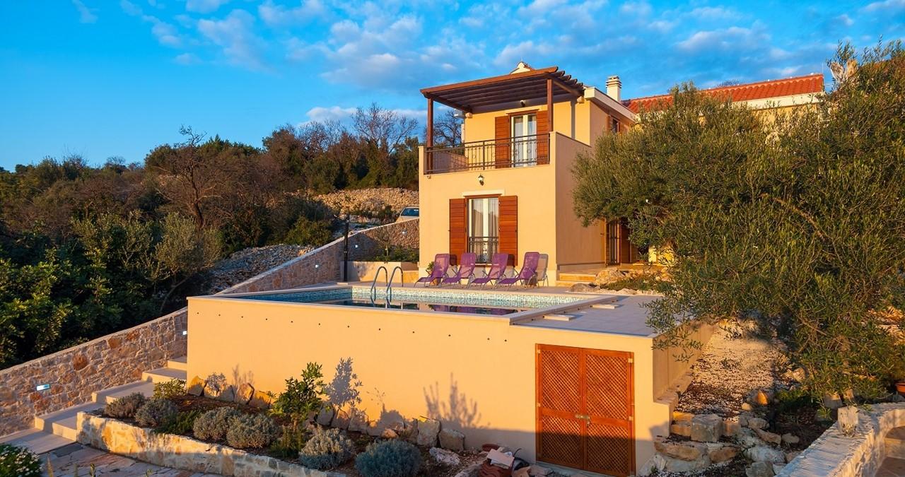 Villa Helena 033
