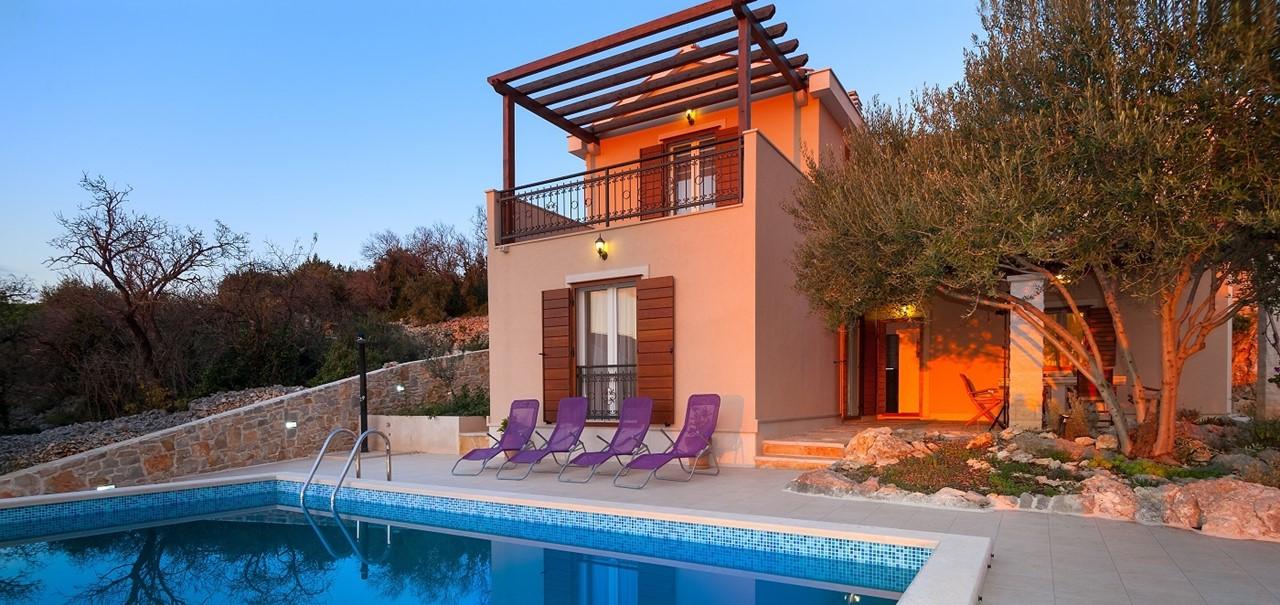 Villa Helena 043