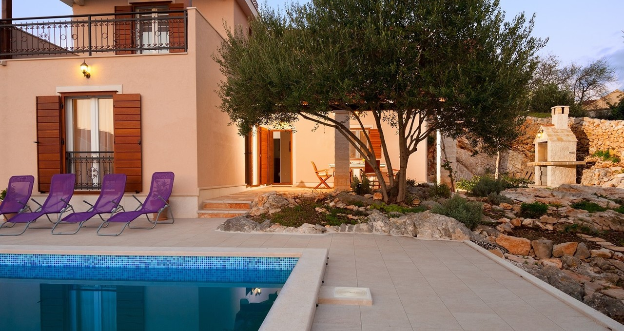 Villa Helena 044