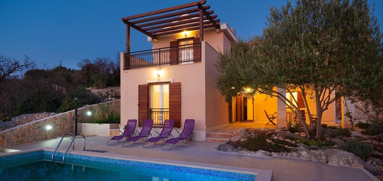 Villa Helena 047