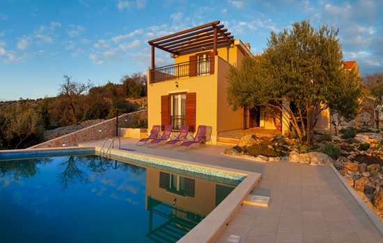 Villa Helena 063