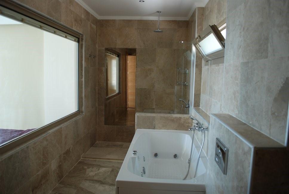 Bathroom Villa Mirage
